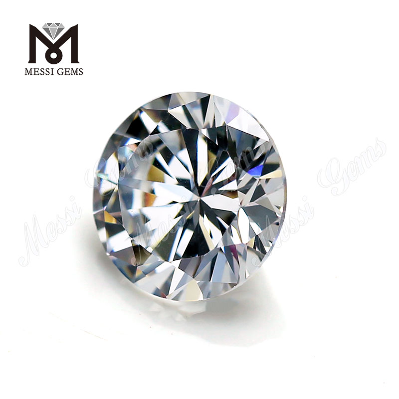 2ct hpht diamond with IGI certificate lab grown diamond price per carat