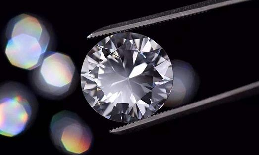 Diamonds grown in the lab may be another choice for consumers.