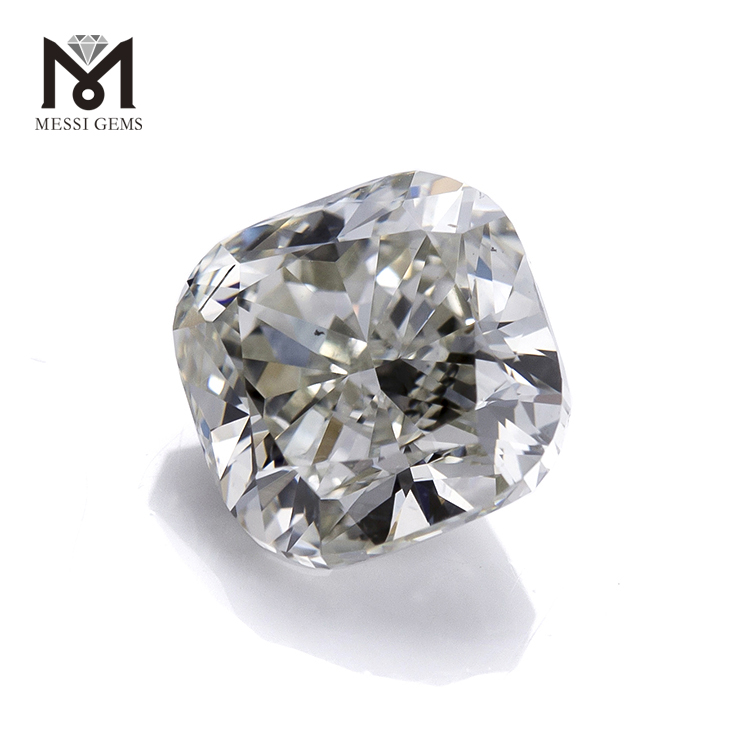1.5ct carat vvs diamond I VVS2 cvd diamond hpht