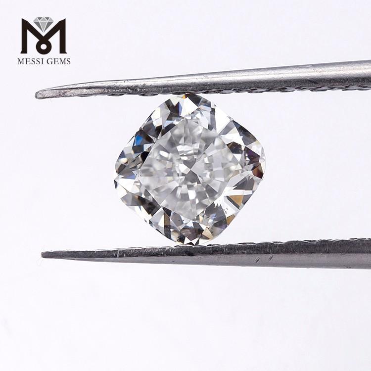 1.08ct lab grown loose diamonds G VS2 loose diamond prices
