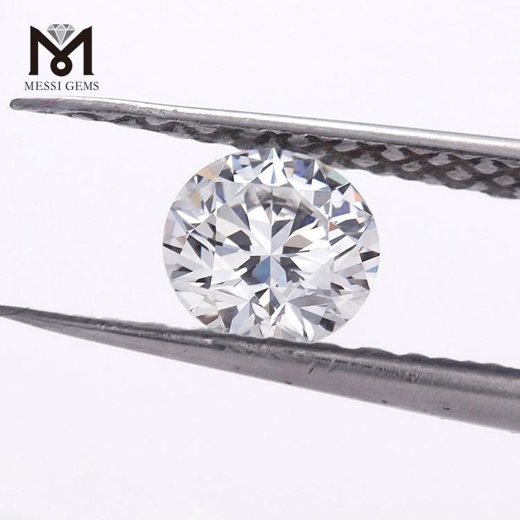 1ct IGI diamond E VS1 EX diamond round white hpht diamonds for sale