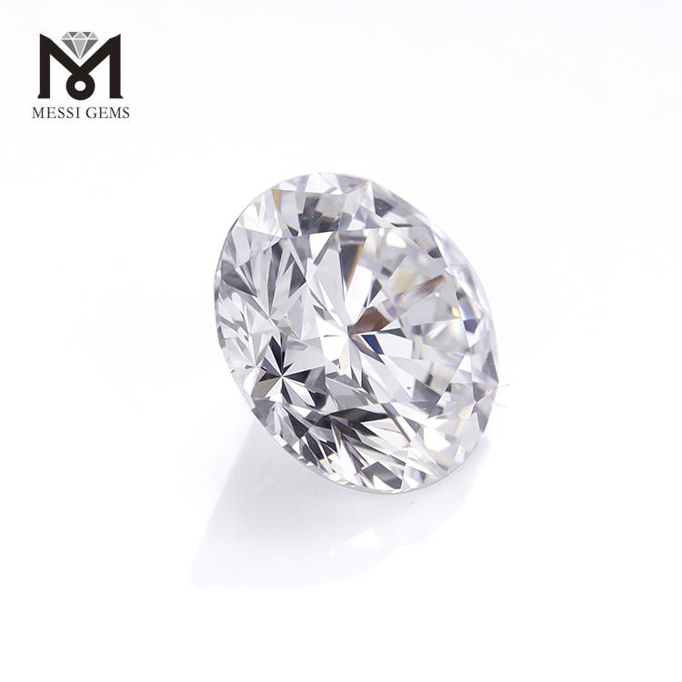 1.03ct D lab grown diamond price VS1 EX cvd lab grown diamonds